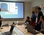 Education-NanoatSchool2