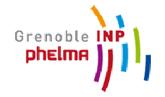 Logo-Grenoble INP - Phelma - MINATEC