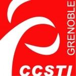 la-casemate-ccsti-grenoble-L
